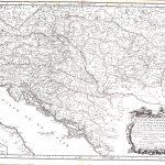 M-aa-20-135-Hungary, Balkans