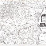 M-aa-20-136-Danube
