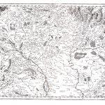 M-aa-20-137-Hungary