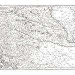 M-aa-20-138-Hungary