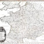 M-aa-21-001-France