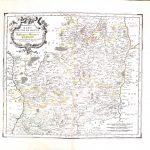 M-aa-21-012-Bourgogne