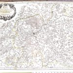 M-aa-21-013-Bourgogne