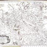 M-aa-21-016-Bourgogne