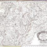 M-aa-21-017-Bourgogne