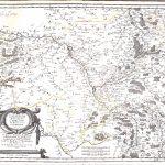 M-aa-21-034-Catalauni, Chamlons