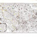 M-aa-21-038-Beauvais, Senlis