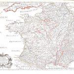M-aa-21-045-France, Gallia Antiqua