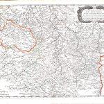 M-aa-21-046-Lyonois