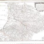 M-aa-21-051-Guinne et Gascogne