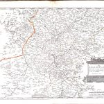 M-aa-21-057-Isle de France