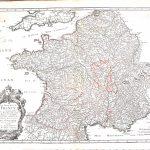 M-aa-21-062-France