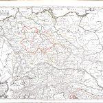 M-aa-21-065-Germania Antiqua
