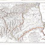 M-aa-21-105-Elne, Perpignan