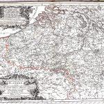 M-aa-21-108-Flandre