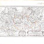 M-aa-21-118-Brandenburg