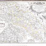 M-aa-21-120-Silesia, Moravia