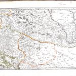 M-aa-21-131-Hungary