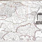 M-aa-21-133-Danube