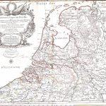 M-aa-21-136-Holland, Pays Bas