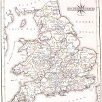 OLS-L-5-201-01-England & Wales