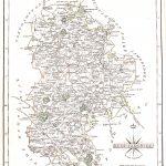 OLS-L-5-201-02-Bedfordshire