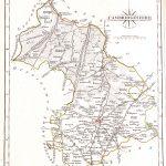 OLS-L-5-201-05-Cambridgeshire