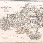 OLS-L-5-201-45-South Wales