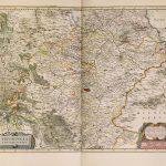 A-1-38-32-Thuringia