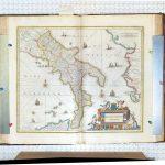A-1-39-30-Naples Region