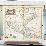 A-1-39-70-North & Central America