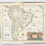 A-1-39-78-South America
