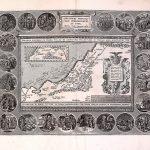 M-aa-15-04-Palestine (Abraham Lands)