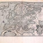 M-aa-15-10-Europe