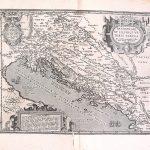M-aa-15-19-Pannonia, Balkans, Illyica