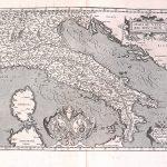 M-aa-15-20-Italy
