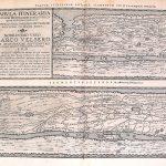 M-aa-15-38-Tabula Itineraria, Marco Velsero 1,2