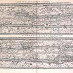 M-aa-15-39-Tabula Itineraria, Marco Velsero 3,4