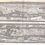 M-aa-15-40-Tabula Itineraria, Marco Velsero 5,6