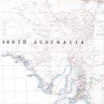 S-a-44n-5-South Australia