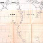 S-a-44n-6a-North Australia