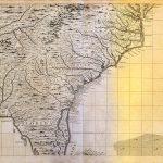 A-1-31-10-South Carolina