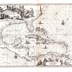 A-3-18-16-Central America, West Indies
