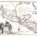 A-3-18-18-Central America