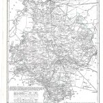 GALL-P-17-12-23-Huntingdonshire