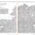 GALL-P-17-12-51-Ireland