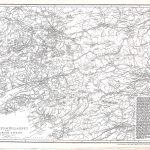 GALL-P-17-12-56-Lakes of Killarney