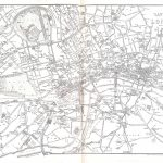 GALL-P-17-12-62-London Landmarks (Environs)