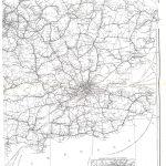 GALL-P-17-12-82-Great Britain Railways