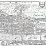 GALL-P-17-12-85-London Aggas 1560